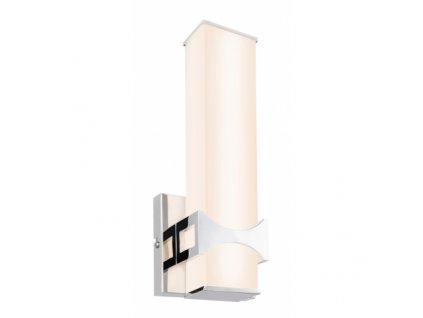 Nástěnné svítidlo CADIZ 41507-12