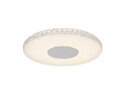 Stropní svítidlo DENNI 49336-24R