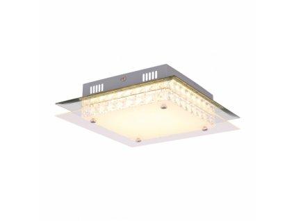 Stropní svítidlo MATARO 49344-18