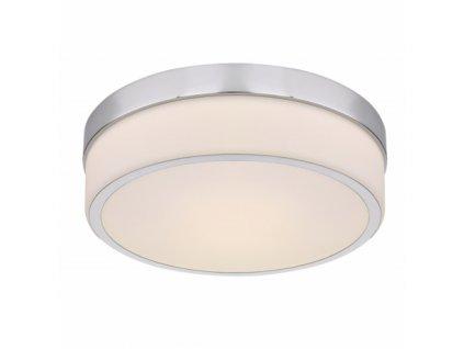 Stropní svítidlo LEGANA 41501-18
