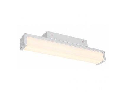 Nástěnné svítidlo TIFFO 41502-6