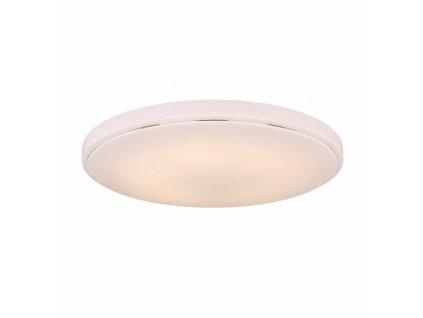 Stropní svítidlo KALLE 48408-60