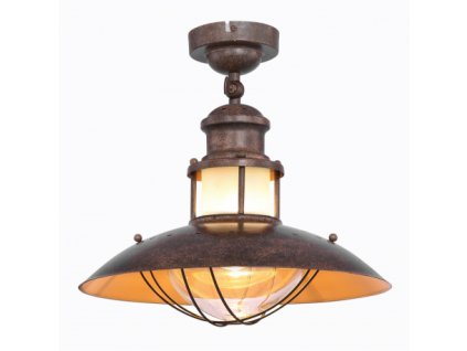 Stropní svítidlo BADALONA 15355D