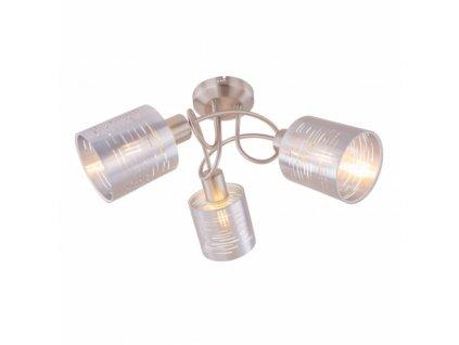 Stropní svítidlo MURCIA 15343-3D