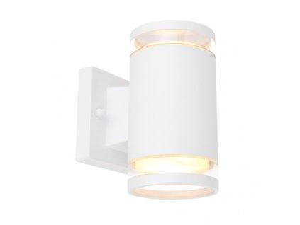 Venkovní svítidlo ALCALA 32063-2W
