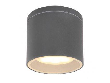 Venkovní svítidlo ALCALA 32063A
