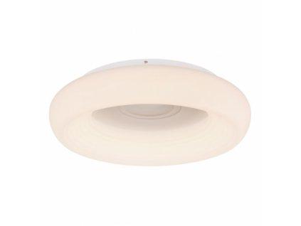 Stropní svítidlo RILLA 41296-50R