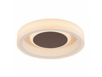 Stropní svítidlo GOFFI 48398-24