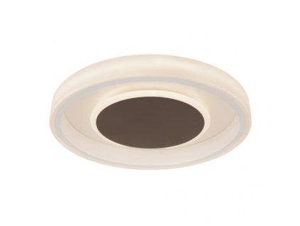 Stropní svítidlo GOFFI 48398-40