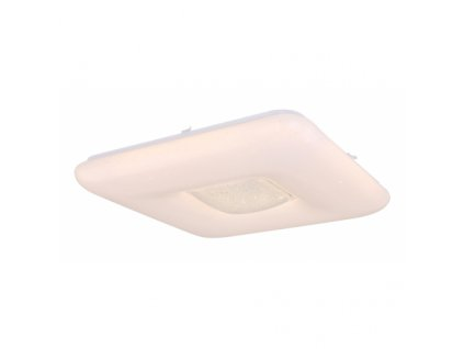 Stropní svítidlo TRYSTAN 48409-24