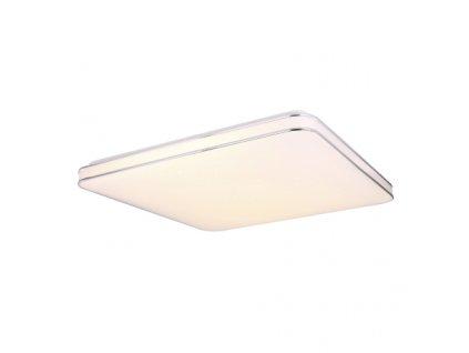 Stropní svítidlo LASSY 48406-48SH