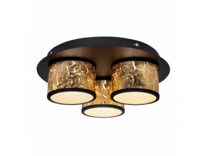 Stropní svítidlo POTTI 49367-18D