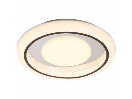 Stropní svítidlo MANTA 41294-36R