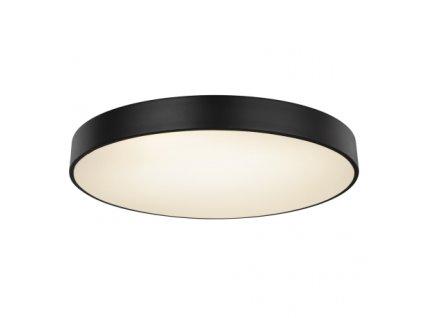 Stropní svítidlo WISS 41744-48S