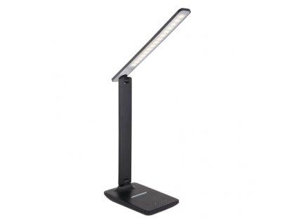 Stolní LED svítidlo BULLA 58400S
