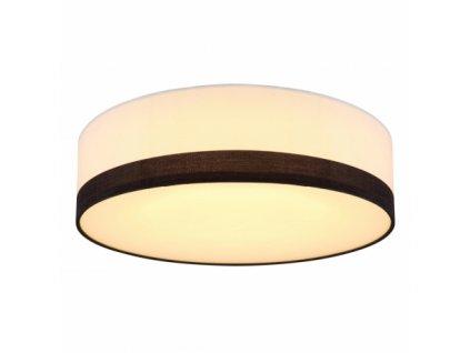 Stropní svítidlo MAGGY 15385D1