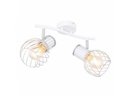 Nástěnné svítidlo MAIDA 54014-2