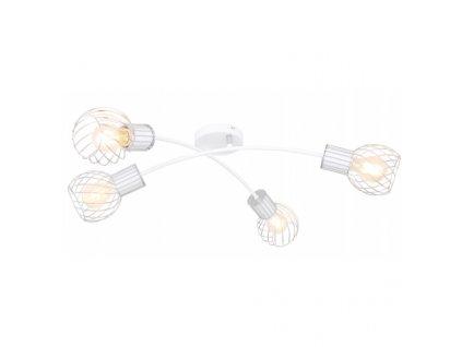 Stropní svítidlo MAIDA 54014-4D