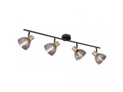 Stropní svítidlo JAY 54305-4