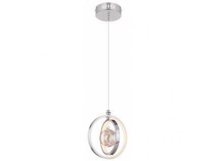 Závěsné svítidlo KIZZY 15606-20