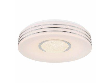 Stropní svítidlo MEFFA 41299-28