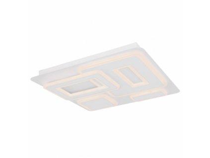 Stropní svítidlo BAFUR 48536-52
