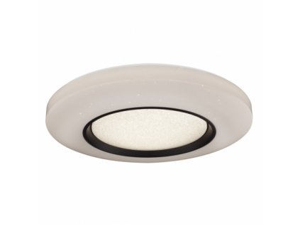 Stropní svítidlo GELLO 48916-56
