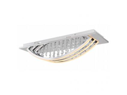 Stropní svítidlo GERT 67104-20