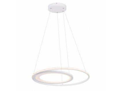 Závěsné svítidlo FENNA 67120-60H