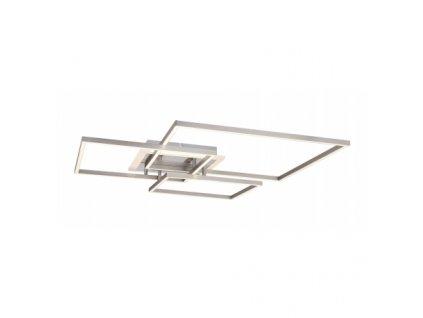 Stropní svítidlo MUNNI 67220-40