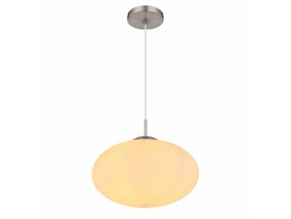 Závěsné svítidlo ANDREW 15445H