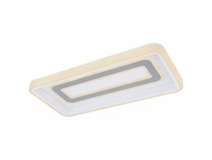 Stropní svítidlo PESARO 48270-55D