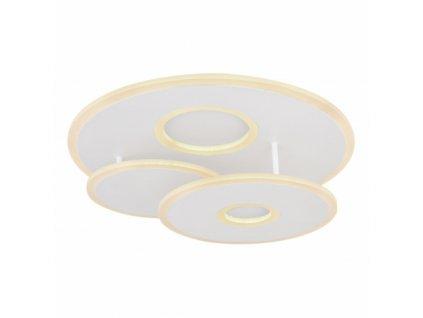 Stropní svítidlo FLAVETTO 48271-48