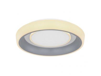 Stropní svítidlo TABANO 48272-46