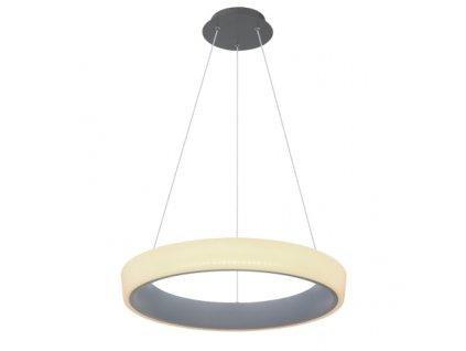 Závěsné svítidlo TABANO 48272H-36