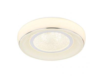 Stropní svítidlo MICKEY 483110-18