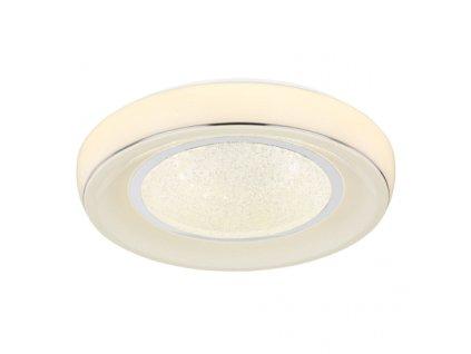 Stropní svítidlo MICKEY 483110-24