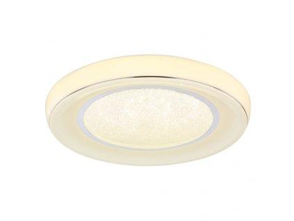 Stropní svítidlo MICKEY 483110-30