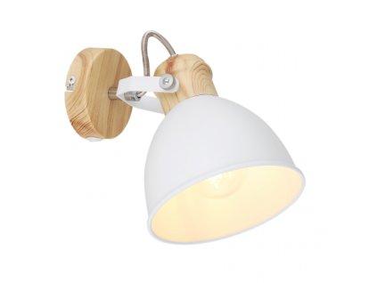 Nástěnné svítidlo WIHO 54018-1