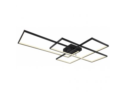 Stropní svítidlo GABRIEL 67227-100B