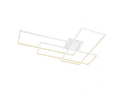 Stropní svítidlo GABRIEL 67227-100W