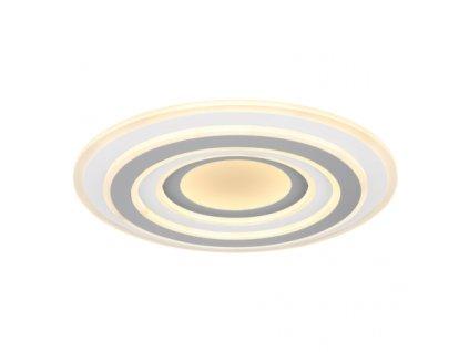 Stropní svítidlo SABATINO 48011-46