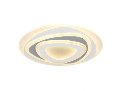 Stropní svítidlo SABATINO 48012-46