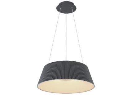 Závěsné svítidlo CROTONE 48801AH-45