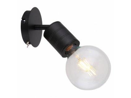 Nástěnné svítidlo HERMINE 54030-1