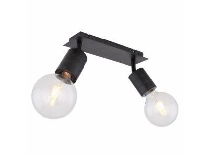 Nástěnné svítidlo HERMINE 54030-2