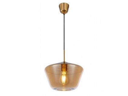 Závěsné svítidlo COBY I 15435H1