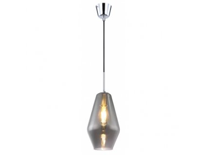 Závěsné svítidlo COBY 15436H