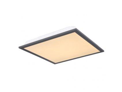 Stropní svítidlo DORO 416080D1