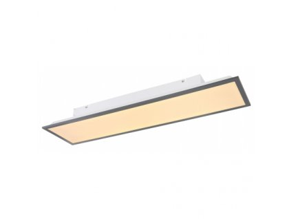 Stropní svítidlo DORO 416080D4